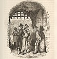 George Cruikshank - Vidocq and the old gallery guard.jpg