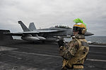George H.W. Bush is supporting maritime security operations and theater security cooperation efforts in the US 5th Fleet area of responsibility 141114-N-MW819-048.jpg