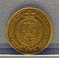 George III 1760-1820 coin pic13.JPG