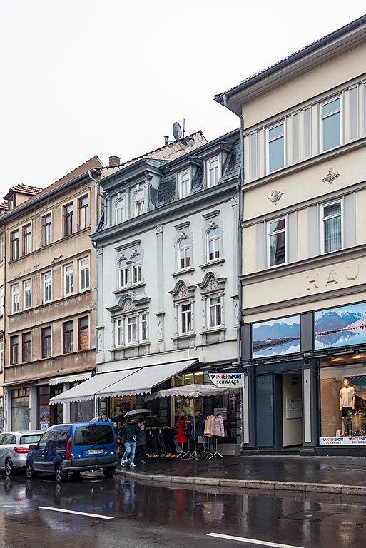 513px-Georgenstra%C3%9Fe_10_Eisenach_20191004_001.jpg