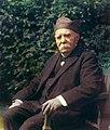 Georges Clemenceau (1841-1929) (A).jpg