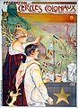 Georges Gaudy09.jpg