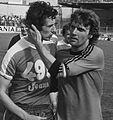 Georges Leekens & Ruud Krol.jpg