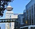 Georgia Street Vancouver - panoramio.jpg