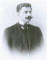 Georgios Sagiaksis-2.png