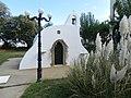 Georgioupoli small church - panoramio.jpg