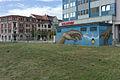 Gera 2010 Breitscheidstraße Puschkinplatz.jpg