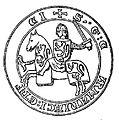 Gerald VI of Armagnac.jpg