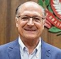 Geraldo Alckmin em abril de 2018.jpg