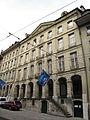 Gerechtigkeitsgasse 40, Bern.jpg