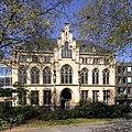 Gereonskloster - ehemaliges Stadtarchiv (9036-38).jpg