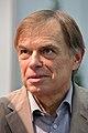 Gerhard Jelinek - Buchmesse Wien 2018.JPG