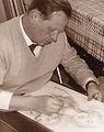 Gerhard Swoboda.jpg