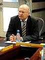 German State Secretary visits Camp Eggers (4950178605) (cropped).jpg