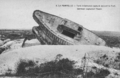 German captured tank.png