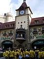 Germany Showcase, Epcot (6068015091).jpg