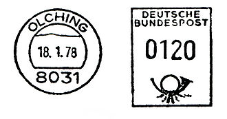 Germany stamp type NA16.jpg