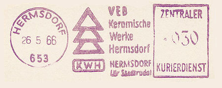 Germany stamp type OO1.jpg