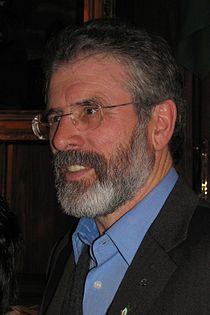 Gerry Adams Easter Lily Badge cropped.jpg