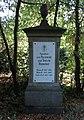Gert von Paczensky und Tenczin -grave.jpg