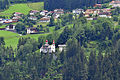 Geschützter Landschaftsteil Umgebung der Wallfahrtskirche Maria Rast.jpg