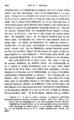 Geschichte der protestantischen Theologie 652.png