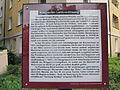 Geschichtstafel am Lambrechtsweg in Hamburg-Barmbek-Nord.jpg