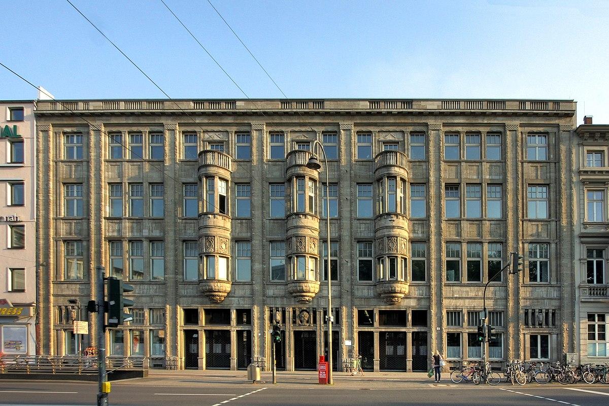 Köln Gesundheitsamt