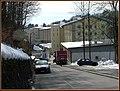 Gewerbepark - panoramio (1).jpg