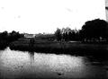Gezicht op de weilanden achter de Gerrit Doustraat.PNG