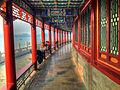 Gfp-beijing-corridor-in-beihai.jpg