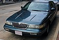Gfp-mercury-grand-marquis.jpg