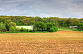 Gfp-southern-wisconsin-farm-and-house.jpg