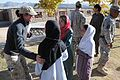Ghazni PRT Takes Time Out to Play at Afghan Orphanage DVIDS330320.jpg