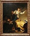 Gherardo delle notti (bottega), liberazione di san pietro, 1625 ca. 01.jpg