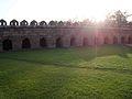 Ghiyasuddin Tomb 008.jpg