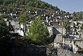 Ghost town Kayakoy IMGP8648.jpg