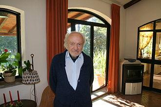 Gianni Ferrio - Gianni Ferrio (2008)
