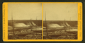 Giant Group of Geysers, by I. W. Marshall 2.png