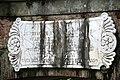 Giardino dello stabilimento termale Demidoff (Bagni di Lucca) 01.jpg