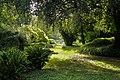 Giardino di Ninfa-scorcio1.JPG