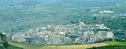Giarratana Panorama.JPG