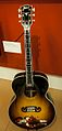 Gibson J-200 with custom paint & custom inlay - MIM PHX.jpg