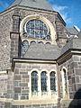 Gießen Johanneskirche Westseite.jpg