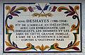 Gien-Plaque Henri Deshayes.jpg