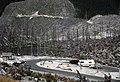 Gifford Pinchot National Forest, Mt St Helens NVM, Meta Lake (36777750810).jpg