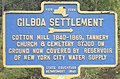 Gilboa New York historical sign cropped.jpg