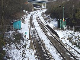 Gilfach Fargoed railway station in 2009.jpg