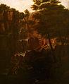 Gimbel Tobias-La cascade du Nideck.jpg