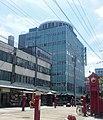 Ginza Center Buildung (Asahikawa).jpg